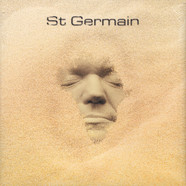 St. Germain - St. Germain
