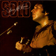 Don McLean - Solo