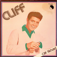 Cliff Richard - Cliff