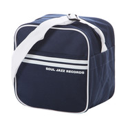 Soul Jazz Records - 7 Inch Record Bag