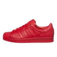 adidas - Superstar Adicolor