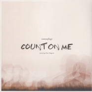 Camouflage / Peter Heppner - Count On Me