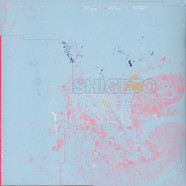 Shigeto - Intermission Black Vinyl Edition