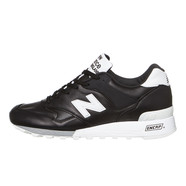 New Balance - M577FB Made in UK (Football Pack)