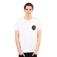 Edwin - Smiley T-Shirt