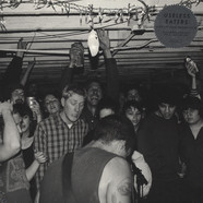Useless Eaters - Live In San Francisco