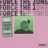 Cuntz - Force The Zone