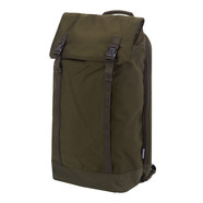 "C6 - Slim Backpack 11""/15"""