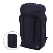 C6 - Packaway Backpack