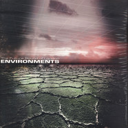 Future Sound Of London, The - Environments