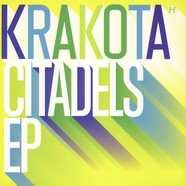 Krakota - Citadels