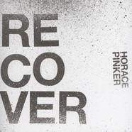 Horace Pinker - Recover