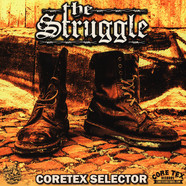 Struggle, The - Core Tex Selector