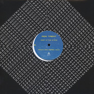 Ron Trent - Rawax Aira Series Volume 2