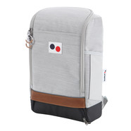 pinqponq - Cubiq Small Backpack