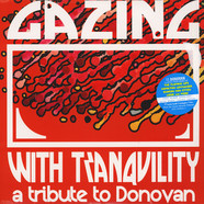 V.A. - Gazing With Tranquility: A Tribute To Donovan