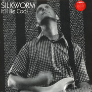 Silkworm - It'll Be Cool