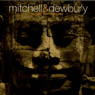 Mitchell & Dewbury - Rapping With The Gods