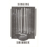 Sinking Swimmer - Face First