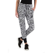 Nike - Rally Printed Jogger Leggins
