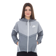 Nike - Tech Windrunner Jacket