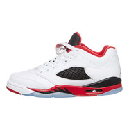 Jordan Brand - Air Jordan 5 Retro Low (GS)