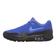 "Nike - Air Max 1 Ultra Moire ""Persian Violet Pack"""