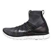 Nike - Free Mercurial Superfly