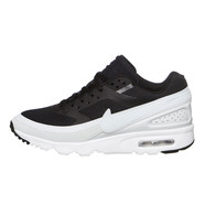 Nike - WMNS Air Max BW Ultra