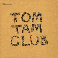 V.A. - Tom Tam Club Volume 3