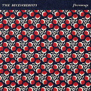 Decemberists - Florasongs EP