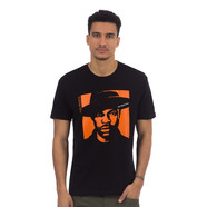 Roots, The - The Tipping Point Album T-Shirt
