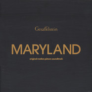 Gesaffelstein - OST Maryland