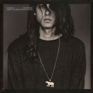 Kindness - World, You Need A Change Of Mind