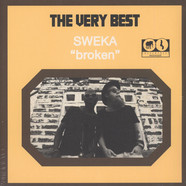 Very Best, The - Sweka