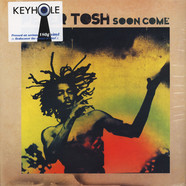 Peter Tosh - Soon Come
