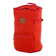 Fjällräven - High Coast 24 Backpack