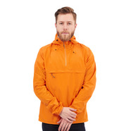 Fjällräven - High Coast Wind Anorak