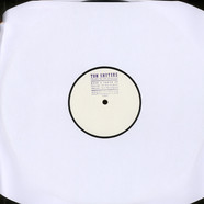 Tom Smeyers - Back & Forth EP