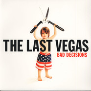 Last Vegas, The - Bad Decisions