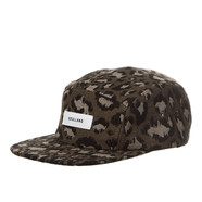 Soulland - Walli 5-Panel Cap