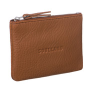 Soulland - Joan Wallet