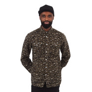Soulland - Tom Western Shirt