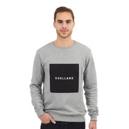 Soulland - Newsoul Sweater