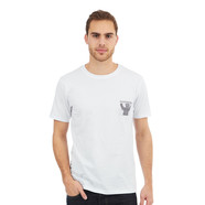 Soulland - Kinga T-Shirt