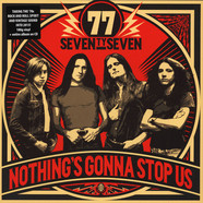 77 - Nothing's Gonna Stop Us