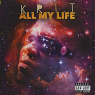 Big K.R.I.T. - All My Life