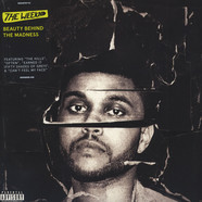 Weeknd, The - Beauty Behind The Madness