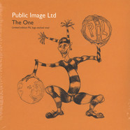Public Image Ltd - The One