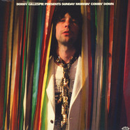 V.A. - Bobby Gillespie presents Sunday Mornin Comin Down